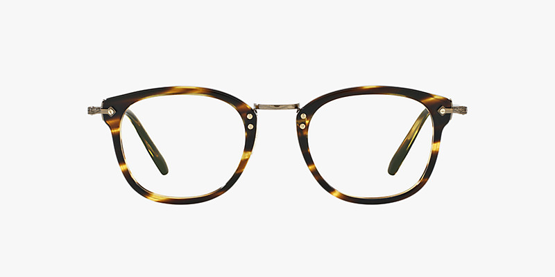 Image for OV5350 from Oliver Peoples USA