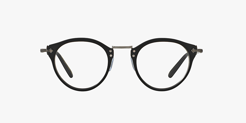 Image for OV5184 from Oliver Peoples USA