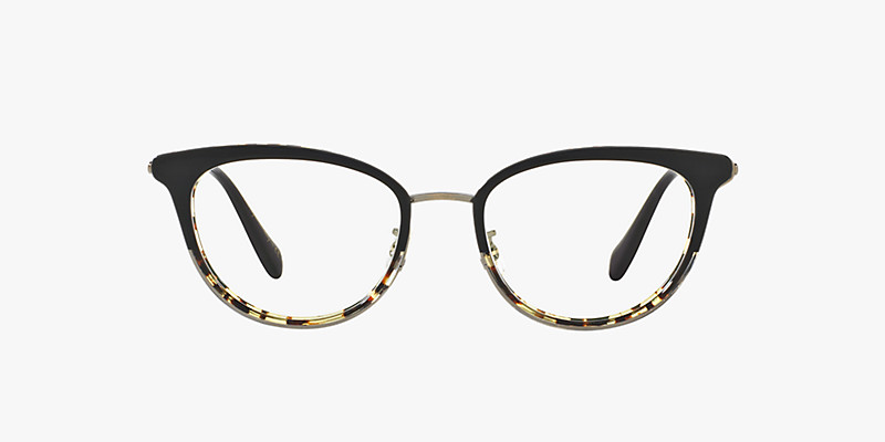 Image for OV1211 from Oliver Peoples USA