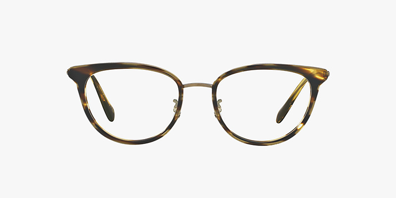 Image for OV1211 from Oliver Peoples UK