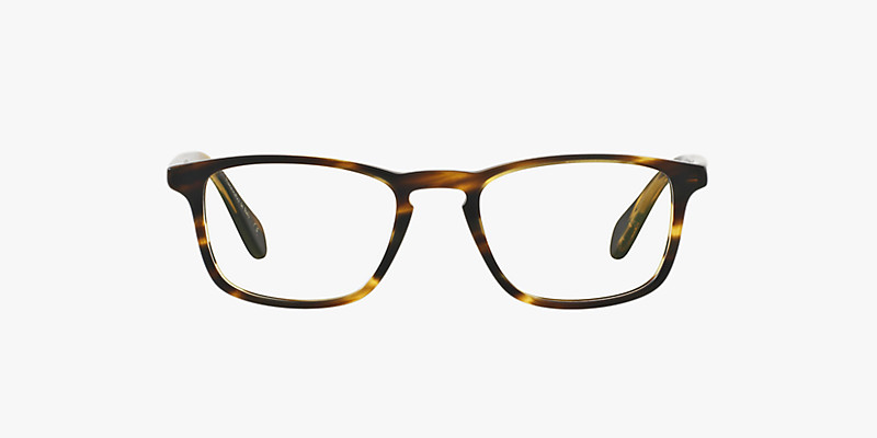Image for OV5005 from Oliver Peoples International