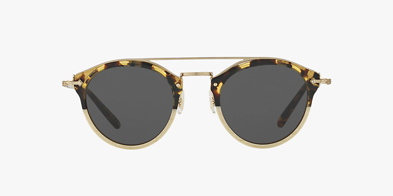 Image for OV5349S from Oliver Peoples USA