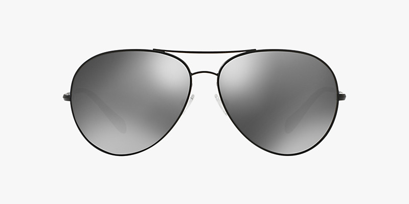 Image for OV1201S from Oliver Peoples USA