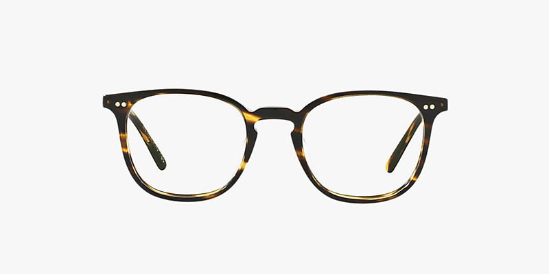 Image for OV5345F from Oliver Peoples USA