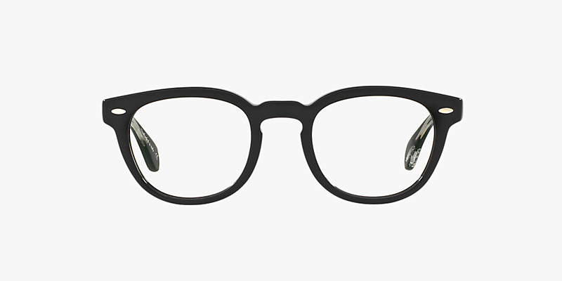 Image for OV5036A from Oliver Peoples USA