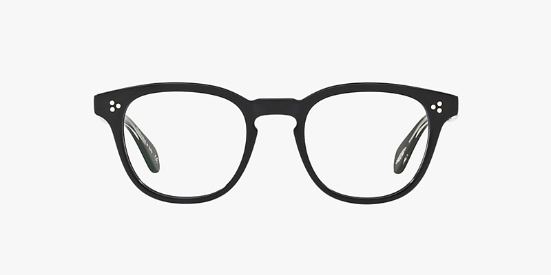 Image for OV5356U from Oliver Peoples International