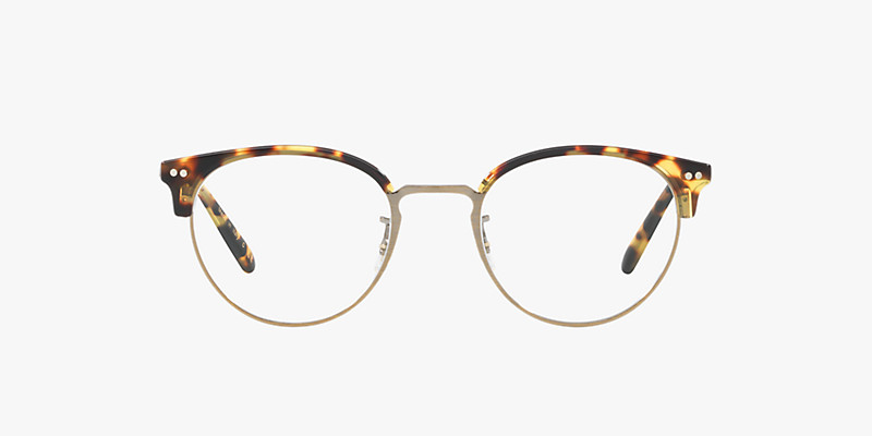 Image for OV5358 from Oliver Peoples USA