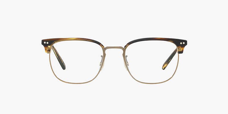 Image for OV5359 from Oliver Peoples USA