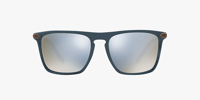 Image for OV5354SQ from Oliver Peoples USA