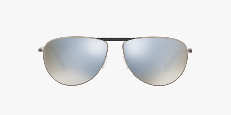 Image for OV1213SQ from Oliver Peoples USA