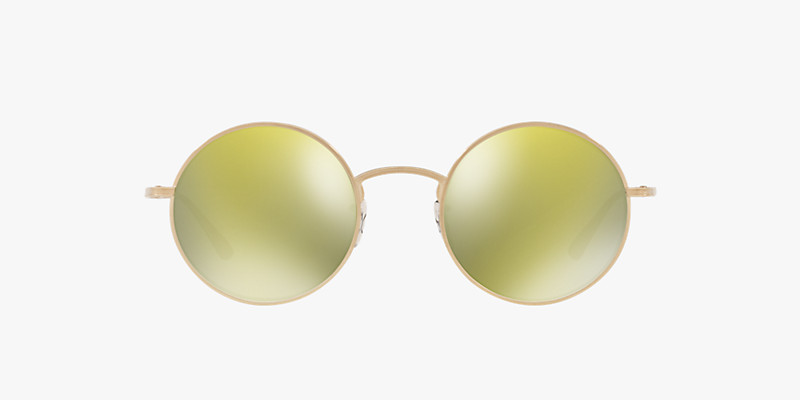 Image for OV1197ST from Oliver Peoples International