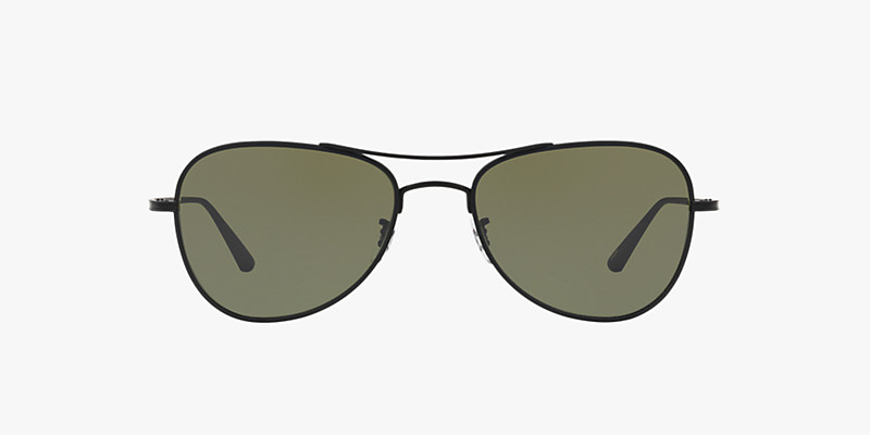 Image for OV1198ST from Oliver Peoples USA