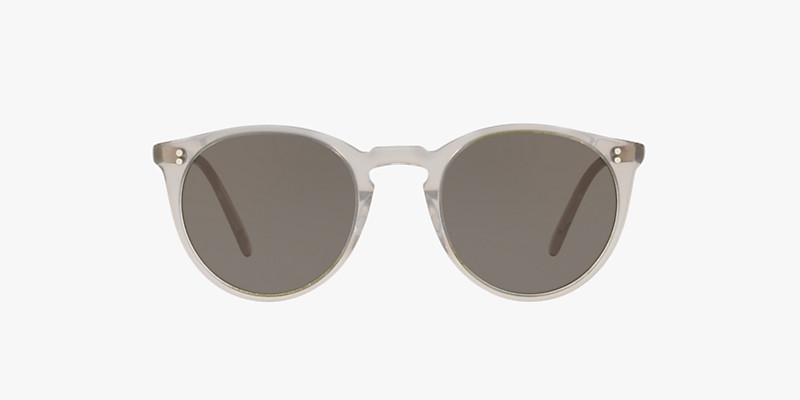 Image for OV5183SM from Oliver Peoples International