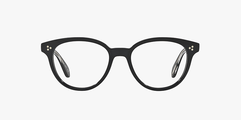 Image for OV5357F from Oliver Peoples USA