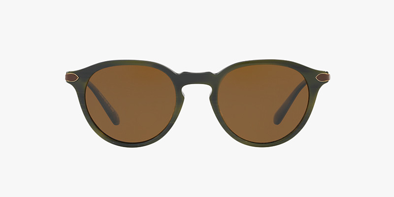 Image for OV5353QF from Oliver Peoples USA