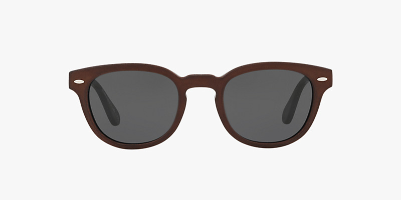 Image for OV5036SQ from Oliver Peoples USA