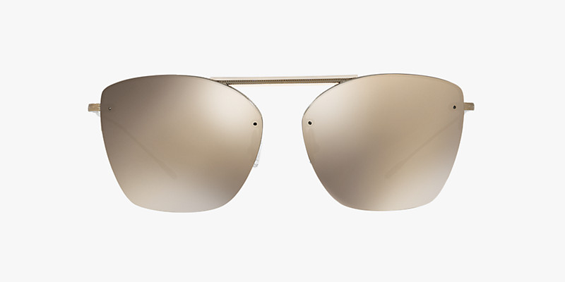 Image for OV1217S from Oliver Peoples UK