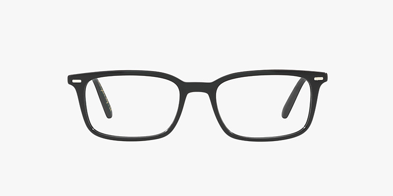 Image for OV5366U from Oliver Peoples International