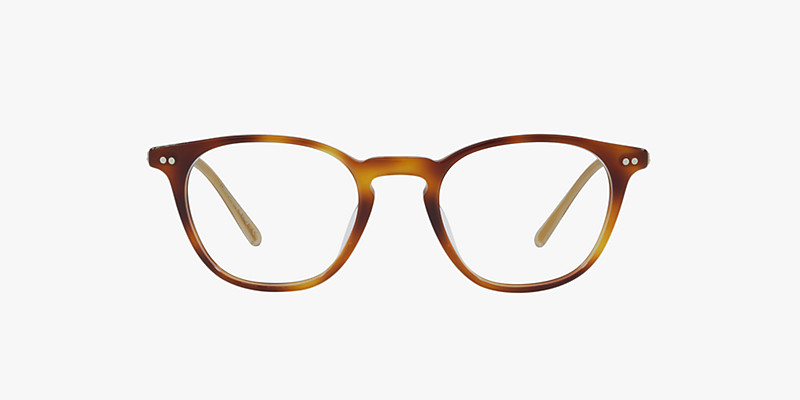 Image for OV5361U from Oliver Peoples USA