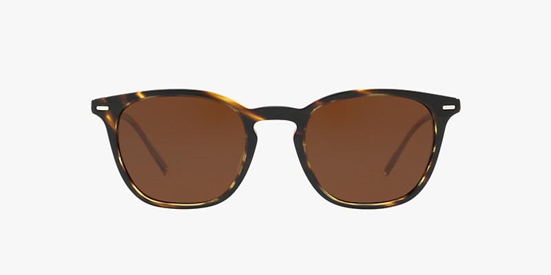 Image for OV5364SU from Oliver Peoples USA