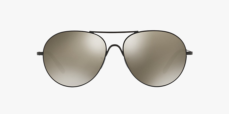 Image for OV1218S from Oliver Peoples International