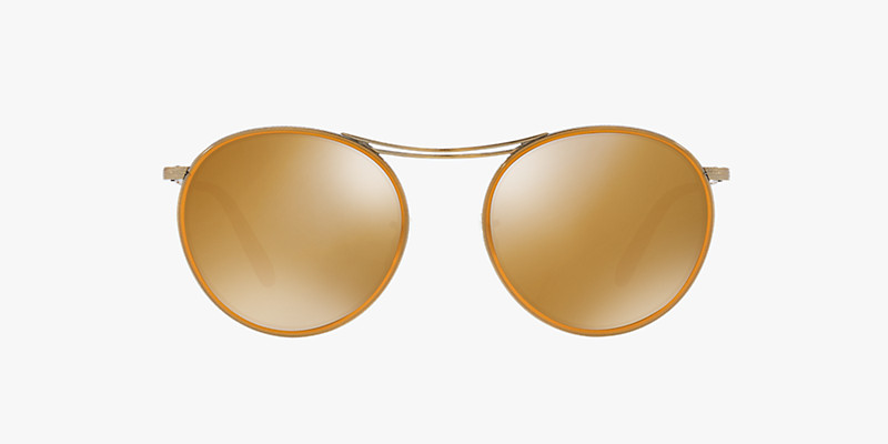 Image for OV1219S from Oliver Peoples USA