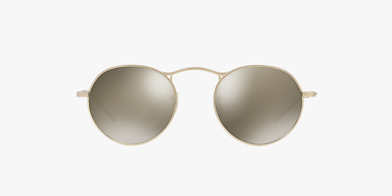 Image for OV1220S from Oliver Peoples UK