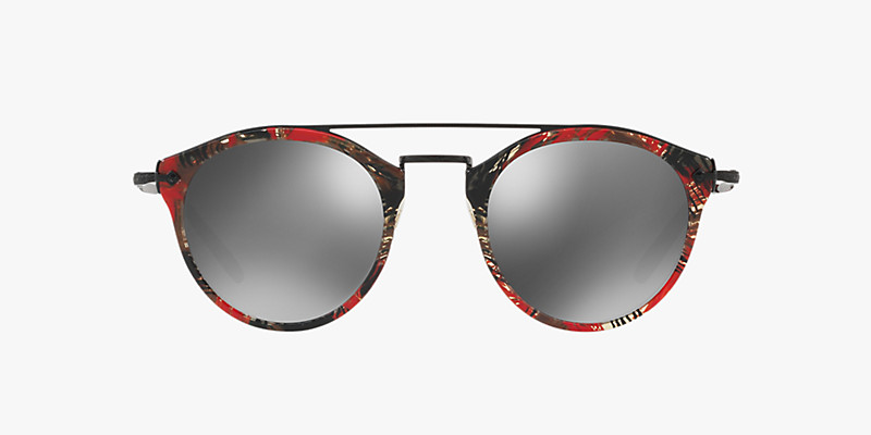 Image for OV5349S from Oliver Peoples UK