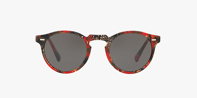 Image for OV5217S from Oliver Peoples USA