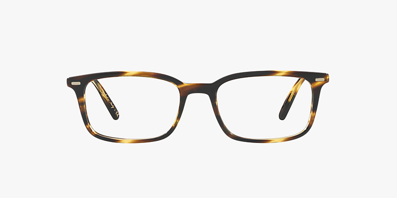 Image for OV5366F from Oliver Peoples USA