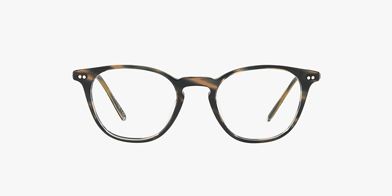 Image for OV5361F from Oliver Peoples USA