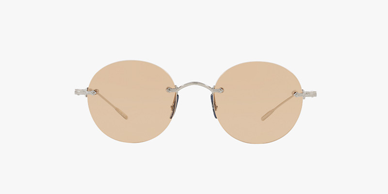 Image for OV1222 from Oliver Peoples International