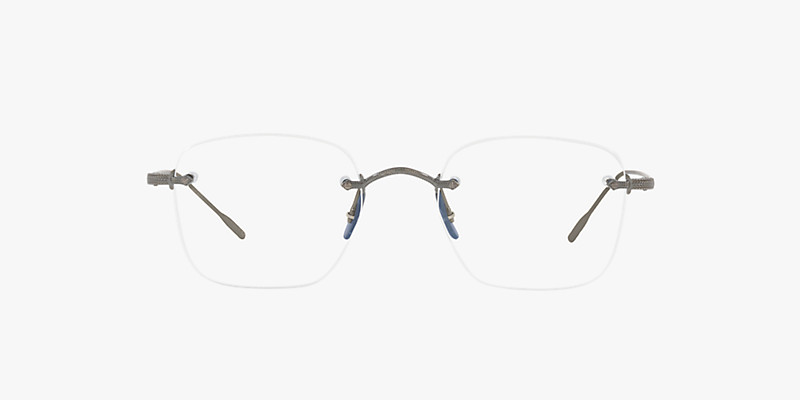 Image for OV1227 from Oliver Peoples USA