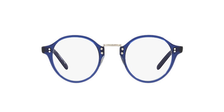 image front OP-1955-Blue