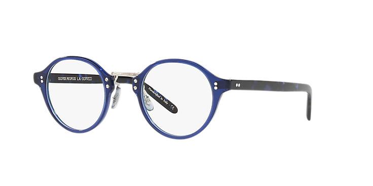 imagesize OP-1955-Blue