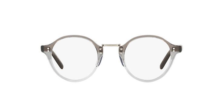 image front OP-1955-Grey