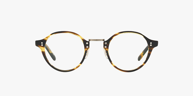 Image for OV5185 from Oliver Peoples USA