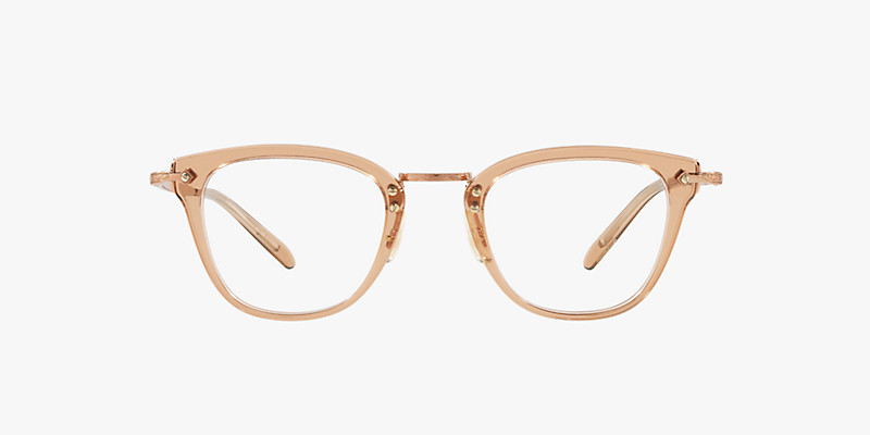 Image for OV5367 from Oliver Peoples International