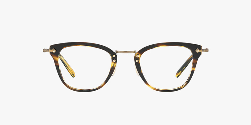 Image for OV5367 from Oliver Peoples USA