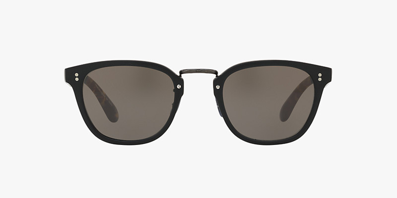 Image for OV5369S from Oliver Peoples USA