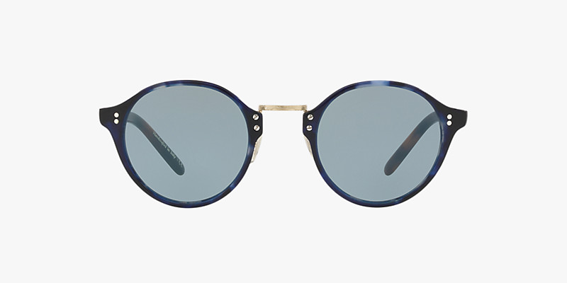Image for OV5185S from Oliver Peoples USA