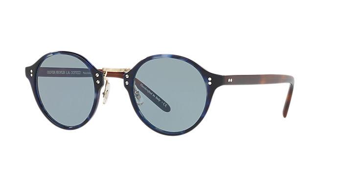imagesize OP-1955 SUN-Blue