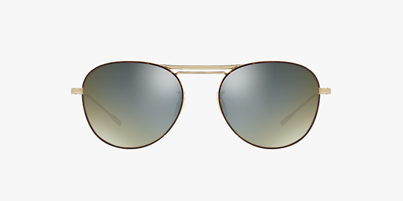 Image for OV1226S from Oliver Peoples USA