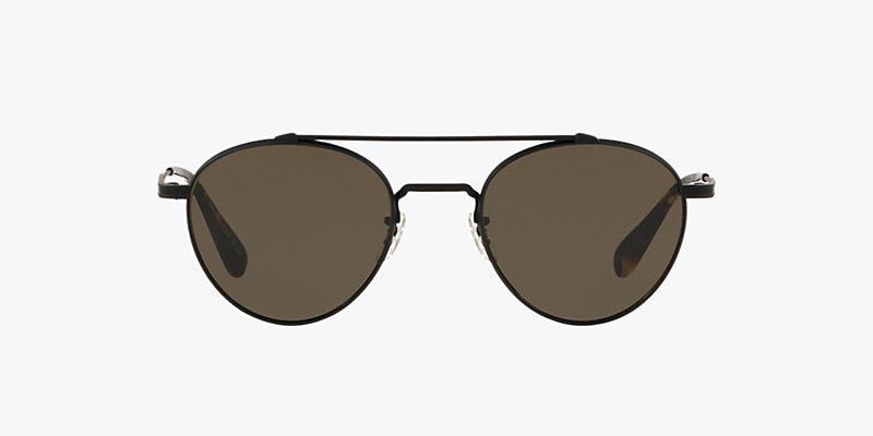 Image for OV1223ST from Oliver Peoples International