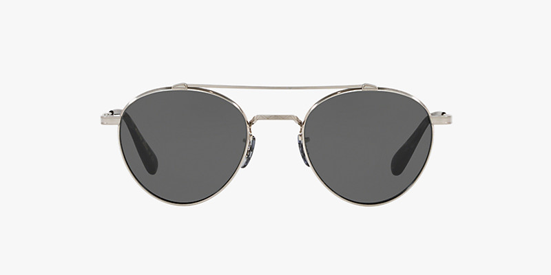 Image for OV1223ST from Oliver Peoples USA
