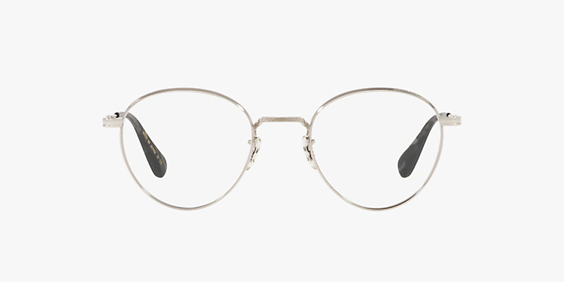 Image for OV1224T from Oliver Peoples USA