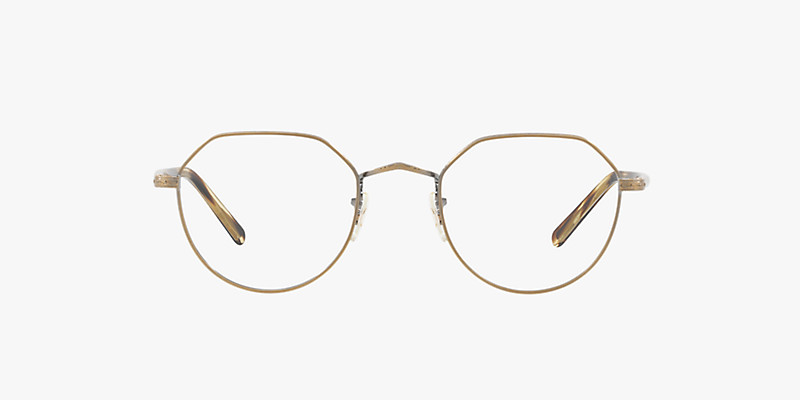 Image for OV1228T from Oliver Peoples USA