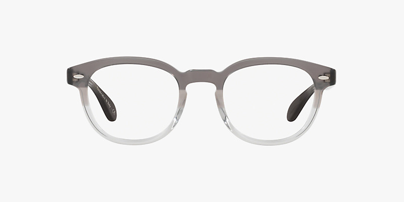 Roun Oliver Peoples SHELDRAKE OV 5036
