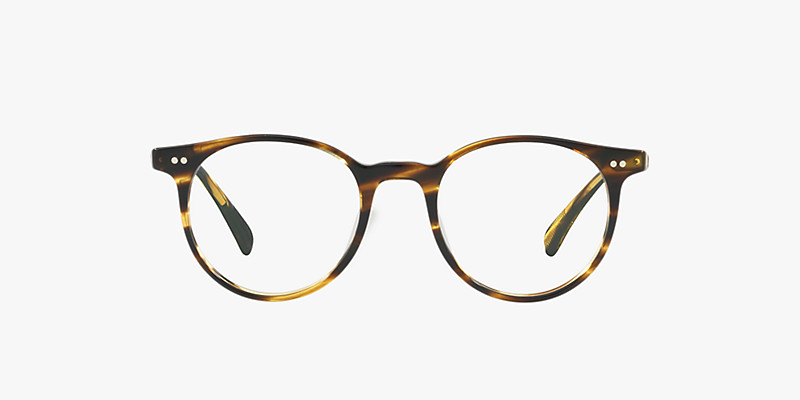 Image for OV5318U from Oliver Peoples USA