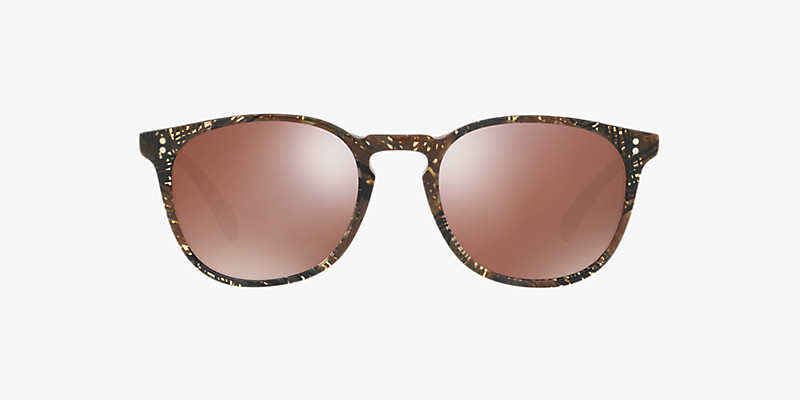 Image for OV5298SU from Oliver Peoples UK